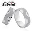 Verigheta Sabrini 1202
