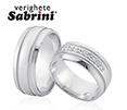 Verigheta Sabrini 1204