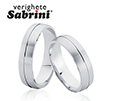 Verigheta Sabrini 1201