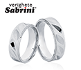 Verigheta Sabrini 1104