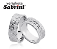 Verigheta Sabrini 1103