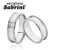 Verigheta Sabrini 1101