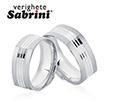 Verigheta Sabrini 1402