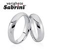 Verigheta Sabrini 1403