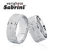 Verigheta Sabrini 1404