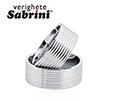 Verigheta Sabrini 1401