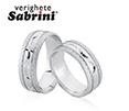 Verigheta Sabrini 1302