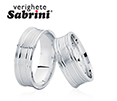 Verigheta Sabrini 1301