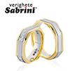 Verigheta Sabrini 2201