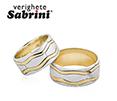 Verigheta Sabrini 2102