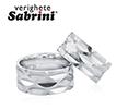 Verigheta Sabrini 2101