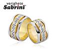 Verigheta Sabrini 2106