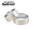Verigheta Sabrini 2403