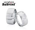 Verigheta Sabrini 2407