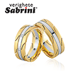 Verigheta Sabrini 2301