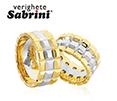 Verigheta Sabrini 2501