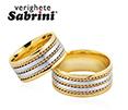 Verigheta Sabrini 2801