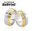 Verigheta Sabrini 2802