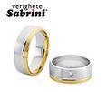 Verigheta Sabrini 2805