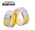 Verigheta Sabrini 2701