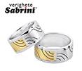 Verigheta Sabrini 2903
