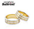 Verigheta Sabrini 3106