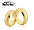 Verigheta Sabrini 3407