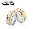 Verigheta Sabrini 3306
