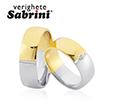 Verigheta Sabrini 3406