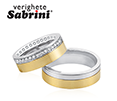Verigheta Sabrini 3501