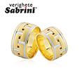 Verigheta Sabrini 3504