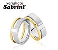 Verigheta Sabrini 3605