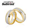 Verigheta Sabrini 3508