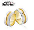 Verigheta Sabrini 3505