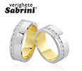 Verigheta Sabrini 3708