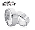 Verigheta Sabrini 3703