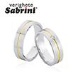 Verigheta Sabrini 3706