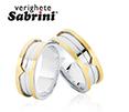 Verigheta Sabrini 4003