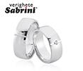 Verigheta Sabrini 4008