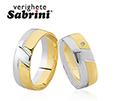 Verigheta Sabrini 4105