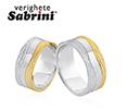 Verigheta Sabrini 4104