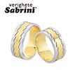 Verigheta Sabrini 4102