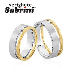 Verigheta Sabrini 4108