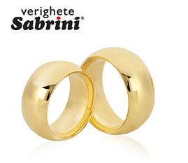 Verigheta Sabrini 6701