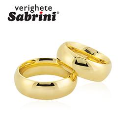 Verigheta Sabrini 6708