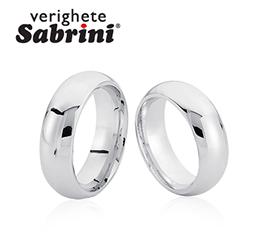 Verigheta Sabrini 6703