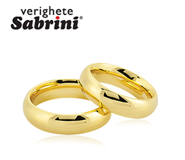 Verigheta Sabrini 6706