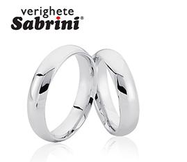 Verigheta Sabrini 6705