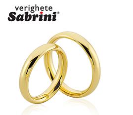 Verigheta Sabrini 6702