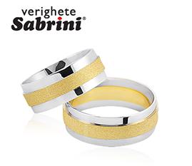 Verigheta Sabrini 6806